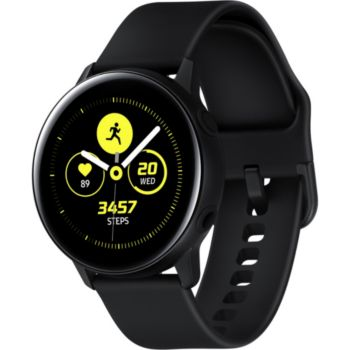 Samsung Galaxy Watch Active Noir 40mm
