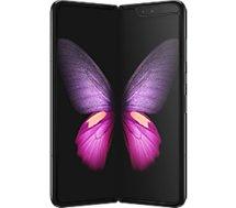 Smartphone Samsung  Galaxy Fold Noir