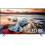 TV QLED Samsung  QE65Q950R 8K