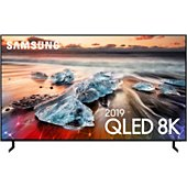 TV QLED Samsung QE75Q950R 8K