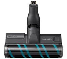 Brosse Samsung  motorisée spéciale parquet - Jet 75/90