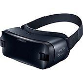 Casque de réalité virtuelle Samsung Gear VR + Controleur Beyond (2019)