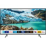 TV LED Samsung UE50RU7105