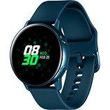 Montre connectée Samsung  Galaxy Watch Active Vert 40mm