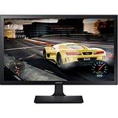 Ecran PC Gamer Samsung S27E332H