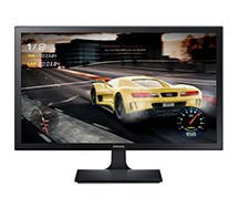 Ecran PC Gamer Samsung  S27E332H