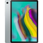 Tablette Android Samsung Galaxy Tab S5e wifi 64Go Argent