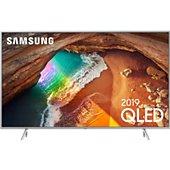 TV QLED Samsung QE49Q67R
