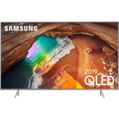 Location TV QLED Samsung QE65Q67R