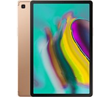 Tablette Android Samsung  Galaxy Tab S5e wifi 64Go Or