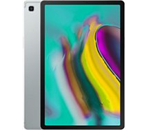 Tablette Android Samsung  Galaxy Tab S5e wifi 128Go Argent