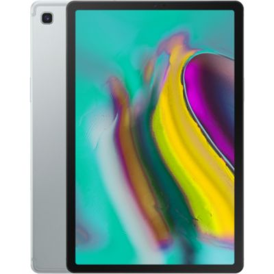 Location Tablette Android Samsung Galaxy Tab S5e wifi 128Go Argent