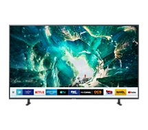 TV LED Samsung  UE55RU8005