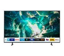 TV LED Samsung UE65RU8005