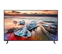 TV QLED Samsung  QE55Q950R 8K