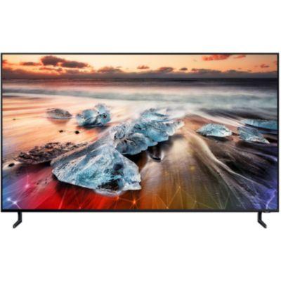 Location TV QLED Samsung QE55Q950R 8K