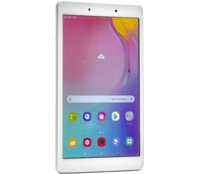 Tablette Android Samsung Galaxy Tab A 8'' Argent