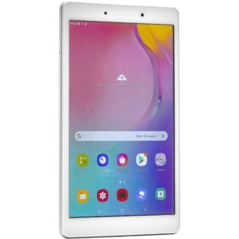 Samsung Galaxy Tab A 8'' Argent