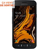 Smartphone Samsung X Cover 4S