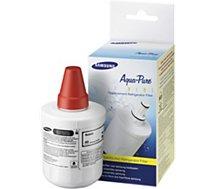 Filtre à eau Samsung HAFIN 2 - DA29G