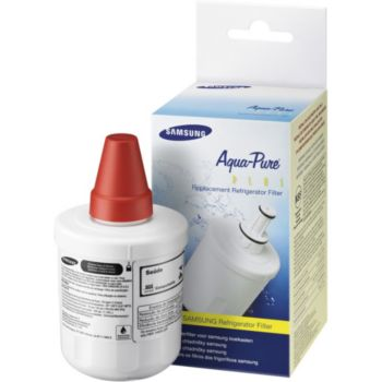 Samsung HAFIN 2 - DA29G