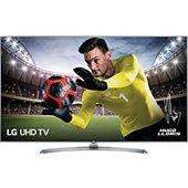 TV LED LG 43UJ750V
