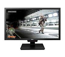 Ecran PC LG 24GM79G-B