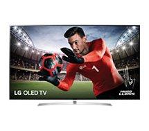 TV OLED LG 65B7