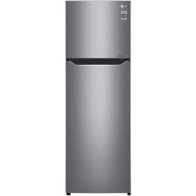 Location Réfrigérateur 2 portes LG GT5525PS
