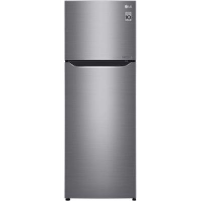 Location Réfrigérateur 2 portes LG GT6031PS