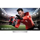 TV OLED LG 55EG9A7V