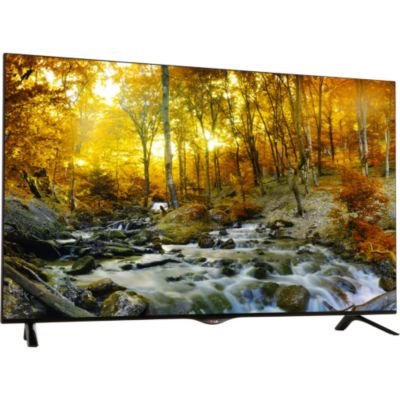 TV LED LG 55UB820V 4K 900Hz UCI Smart