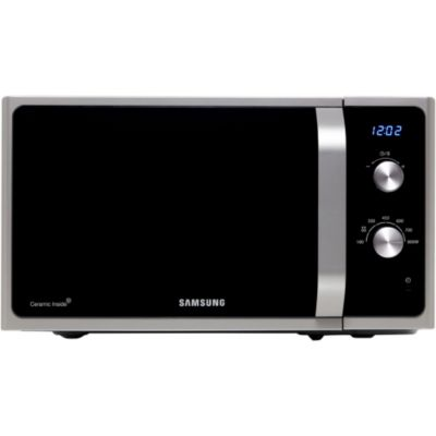 Micro ondes happy achat boulanger - Micro onde intermarche ...