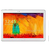 Tablette Samsung Galaxy Note 10.1 2014 Blanc Reconditionné