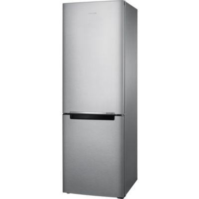 Location Réfrigérateur combiné SAMSUNG RB31HSR2DSA