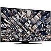 TV LED Samsung UE55HU7500 4K 1000Hz CMR Smart 3D