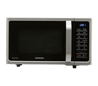 Samsung MC28H5015AS/EN - EF