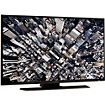 TV LED Samsung UE40HU6900 4K 200Hz CMR Smart