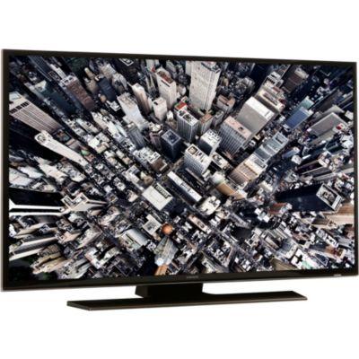 TV LED Samsung UE40HU6900 4K 200Hz CMR Smart