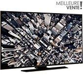 TV LED Samsung UE55HU6900 4K 200Hz CMR Smart