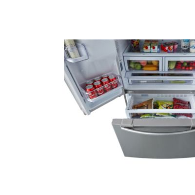 Location Sur Lokeofr Location Réfrigérateur Multiportes SAMSUNG - Refrigerateur multi portes samsung