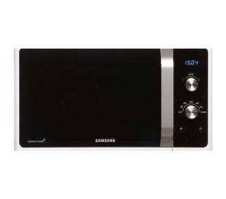 Samsung MS28F303EAW/EF
