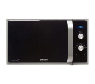 Samsung EX MS28F303EFS