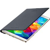 Etui Samsung Tab S 8'' Noir