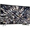 TV LED Samsung UE55HU7100 4K 800Hz CMR InCurve Smart