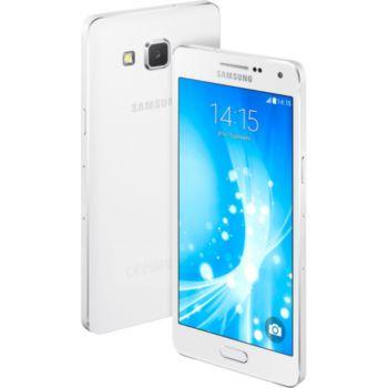 Samsung Galaxy A5 Blanc     reconditionné