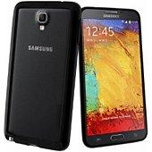 Smartphone Samsung Galaxy Note 3 Lite Noir Reconditionné