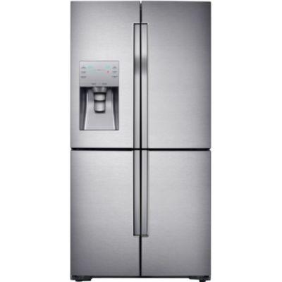 Location Réfrigérateur multi-portes SAMSUNG RF56J9040SR