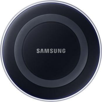samsung pad induction design s6 s7 s8 blue black accessoire smartphone samsung boulanger. Black Bedroom Furniture Sets. Home Design Ideas