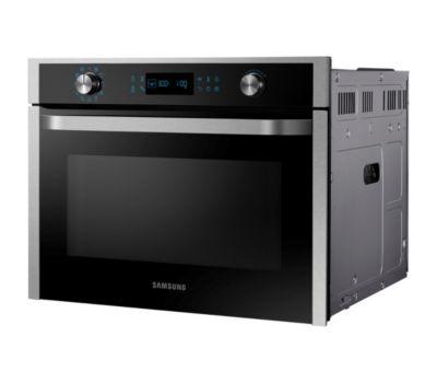 Micro ondes encastrable Samsung NQ50J5530BS